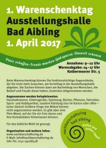 Warenschenktag-1-April-2017