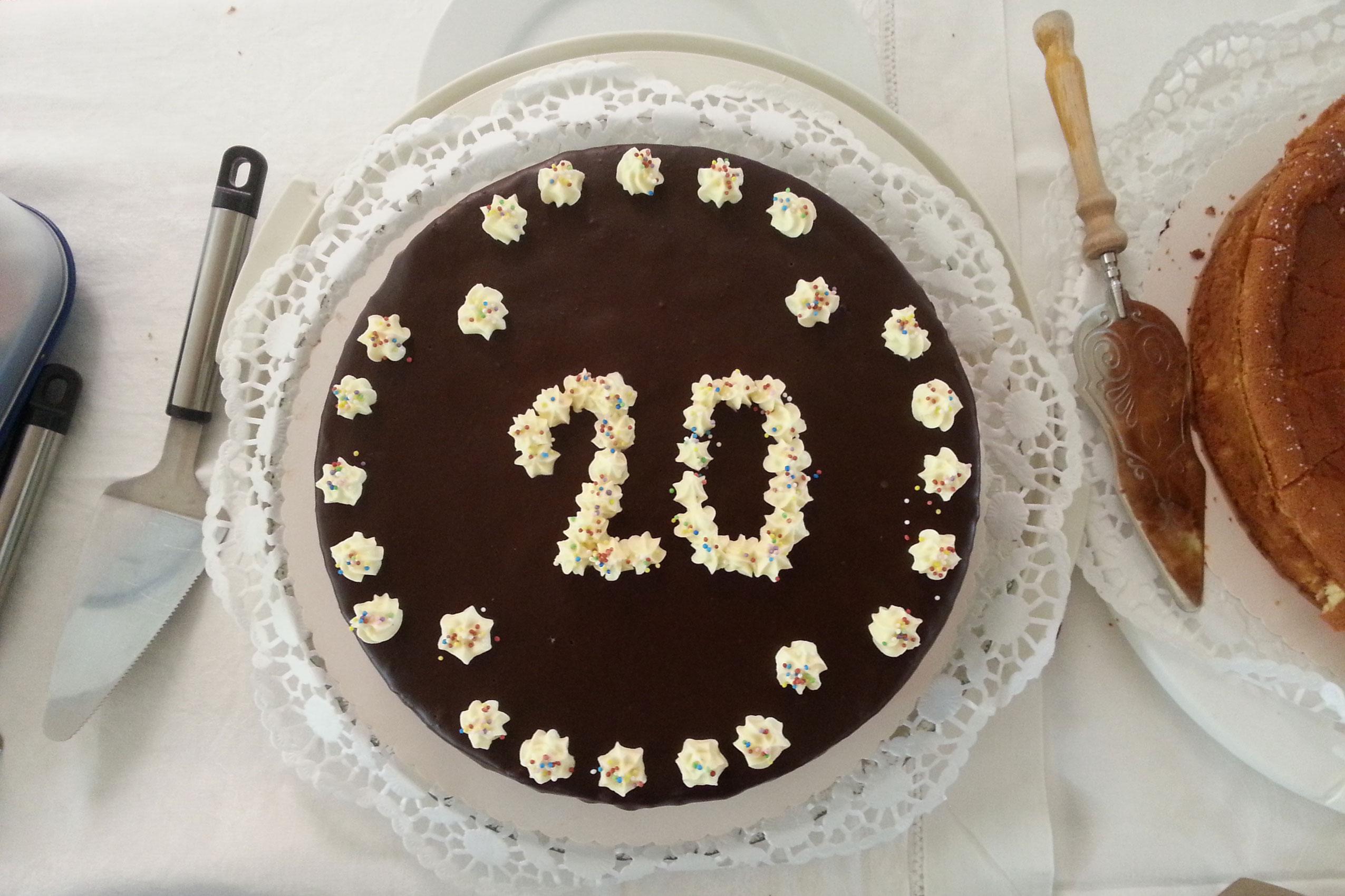 torte-20